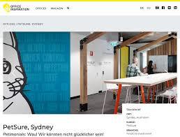 office interior design sydney. Screen Shot 2018-03-23 At 12.24.56 Pm Office Interior Design Sydney