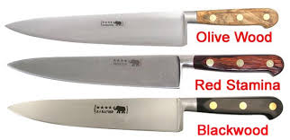 100 Hand Forged Carbon Steel Kitchen Knives 8 Inch Vegetable Carbon Steel Kitchen Knives
