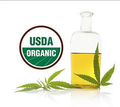 how to extract hemp oil from cannabis