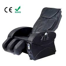 massage chair with money slot. vending machine massage chair, chair suppliers and manufacturers at alibaba.com with money slot u