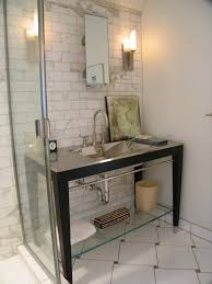 bathroom remodel indianapolis. Bathroom Remodeling Indianapolis Contractor Prepossessing Inspiration Design Remodel N