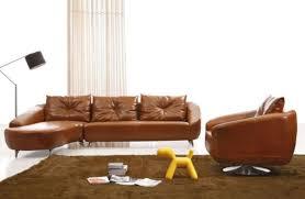 living room sets ikea modern l shape