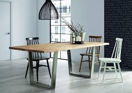 Table Haute De Cuisine Ikea Beautiful Table Haute Cuisine Luxury