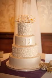 Best 25 Paisley Wedding Cakes Ideas On Pinterest Paisley