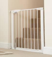 Dutch Door Baby Gate Baby Doors Instead Of A Baby Gate Install A Dutch Door