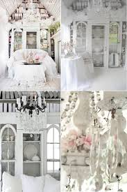 White Shabby Chic Living Room Furniture 17 Best Ideas About Shabby Chic Wardrobe On Pinterest Rustic