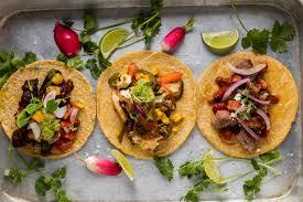 Mexican Kitchen Home Gabbi Patrick