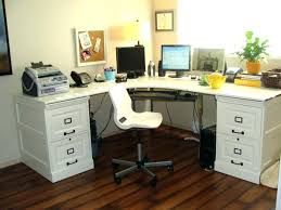 home office computer desk hutch. Home Office Desk With Hutch Computer White