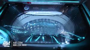 Which Is The Best Top Loading Washing Machine Samsung Activewash Top Load He Washer Ces 2015 Youtube