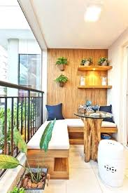 Balcony Painting Ideas Ideas Medium Size Luxury Small Bedroom Awesome Apartment Balcony Decorating Ideas Painting