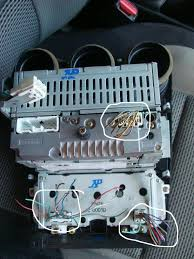wiring diagram mazda 6 radio wiring diagrams and schematics automotive wiring diagram mazda 626 fuse