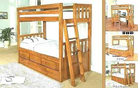 bunk bed with slide and desk. Walmart Loft Bed Slide For Bunk With Replacement  . And Desk