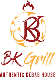 Image result for BK Grill
