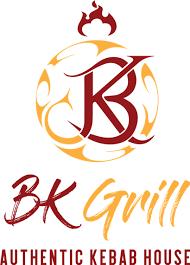 Image result for BK Grill