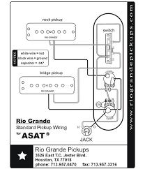 pickup wiring diagrams 3 pickup guitar wiring diagrams 3 pickup 1994 Dodge Pick Up Wiring Diagram pickup wiring diagrams