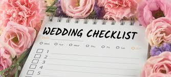Wedding Detail Checklist Ultimate Wedding Photography Sample Shot List Shootq