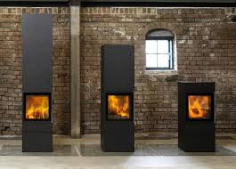 attractive freestanding natural gas fireplaces propane fireplace of free standing