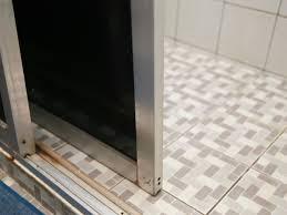 how do you remove sliding patio doors images