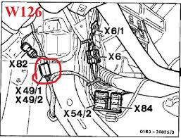 2000 impala ls fuse box 2000 automotive wiring diagrams description impala ls fuse box