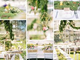 ultimate-garden-wedding-setup-in-thailand-8-the-