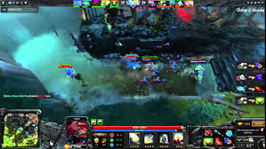 dota 2 sven build 2015 youtube