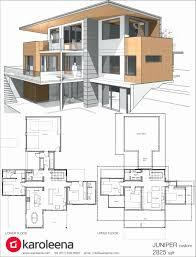 prefab modern home plans awesome prefab modern home plans beautiful prefab homes floor plans of prefab