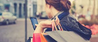 mystery shopper | The Consumer Insight