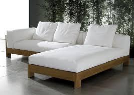 contemporary outdoor futon mattress  using outdoor futon mattress