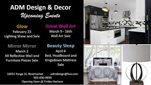 Interior Design Newmarket Adm Design And Decor Adm_designdecor Twitter