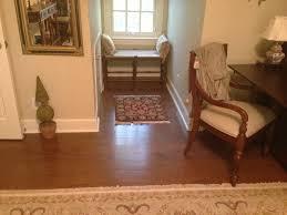 Laminate Flooring Bedroom Laminate Flooring In Bedrooms Home Interior Ekterior Ideas