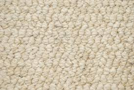 Look Elegant and Beautiful With Frieze Carpet