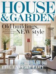 house and garden magazine. Modren Magazine March 2018 Intended House And Garden Magazine U