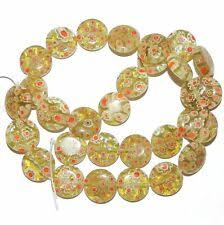 Loose Millefiori Beads   eBay