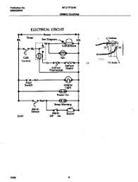 frigidaire wiring diagram frigidaire image wiring frigidaire chest zer wiring diagram jodebal com on frigidaire wiring diagram