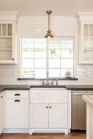 led under counter lighting kitchen. Led Under Counter Lighting Kitchen Beautiful Lights Cabinet Fresh Over Sink Elegant O