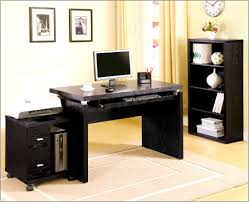 office desks staples. Beautiful Staples Office Furniture Desk Elegant : 1330 Bathroom Stunning Small Puter Fice Desks F