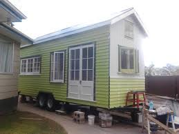 Small Picture Tiny House Nz Eight Col Lilys Tiny House HD Wallpaper 620x413