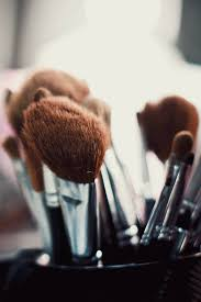 how to clean makeup brushes how often should you clean makeup brushes
