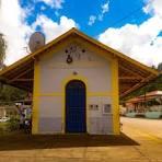 imagem de Oliveira Fortes Minas Gerais n-8