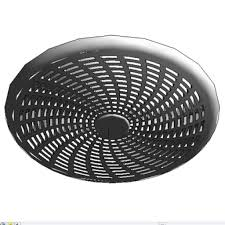 Decorative Bathroom Fan Decorative Bathroom Fan Covers
