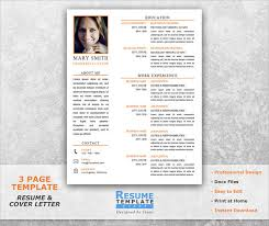 Actor Resume New 40 Useful Sample Acting Resume Templates To Download Sample Templates