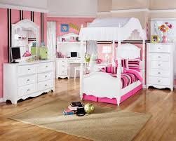 Kids Bedroom Furniture Kids Bedroom Furniture Girls Furniture Ideas Deltaangelgroup