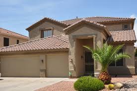 Award Winning Sober Living Homes in Gilbert, Arizona- Carla Vista®