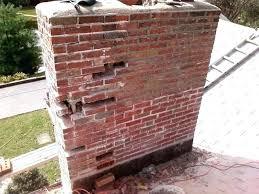 masonry repair chimney brick repair chimney chimney chimney repair services brick chimney repair cost