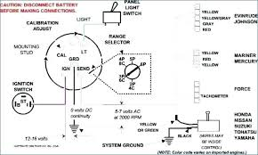 yamaha outboard trim gauge wiring diagram analog tachometer 115 tel full size of yamaha outboard digital tach wiring diagram gauges tachometer electrical systems diagrams rpm count