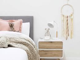 afterpay bedroom furniture nz lovely kennedy bedside table bedroom furniture