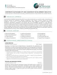 Resume For Team Leader In Bpo Bpo Team Manager Resume Sample Sample Bpo Resume