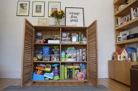 toy storage furniture. Living Room Storage Furniture Awesome Toy