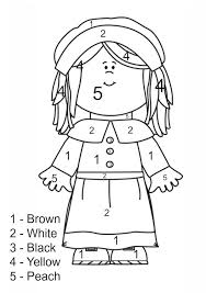 Small Picture 4721 best coloring pages images on Pinterest Drawings Coloring