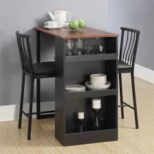 home bar furniture modern. Large Size Of Living Room:ikea Wet Bar Ideas Used Bars Cabinet Furniture Modern Home S